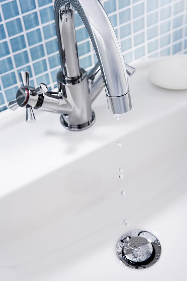 Wunderbar Trinkwasserverordnung U2013 Worauf Gebäudeeigentümer Zu Achten Haben