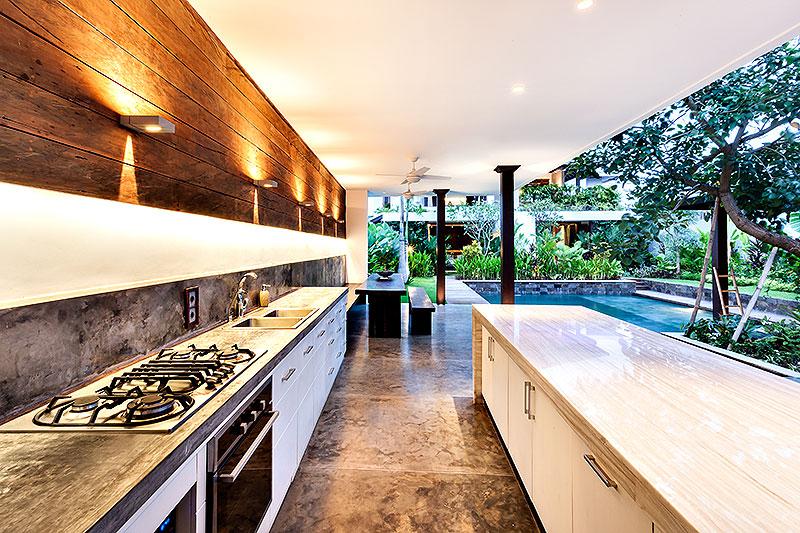 Outdoorküche Garten Jobs : Outdoorküche u draußen grillen und kochen mit komfort wohnen