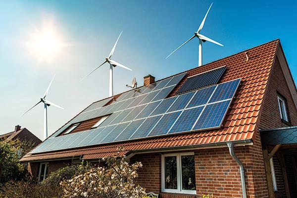 Outdoorküche Gas Turbine : Top thema archive immobilienmarkt