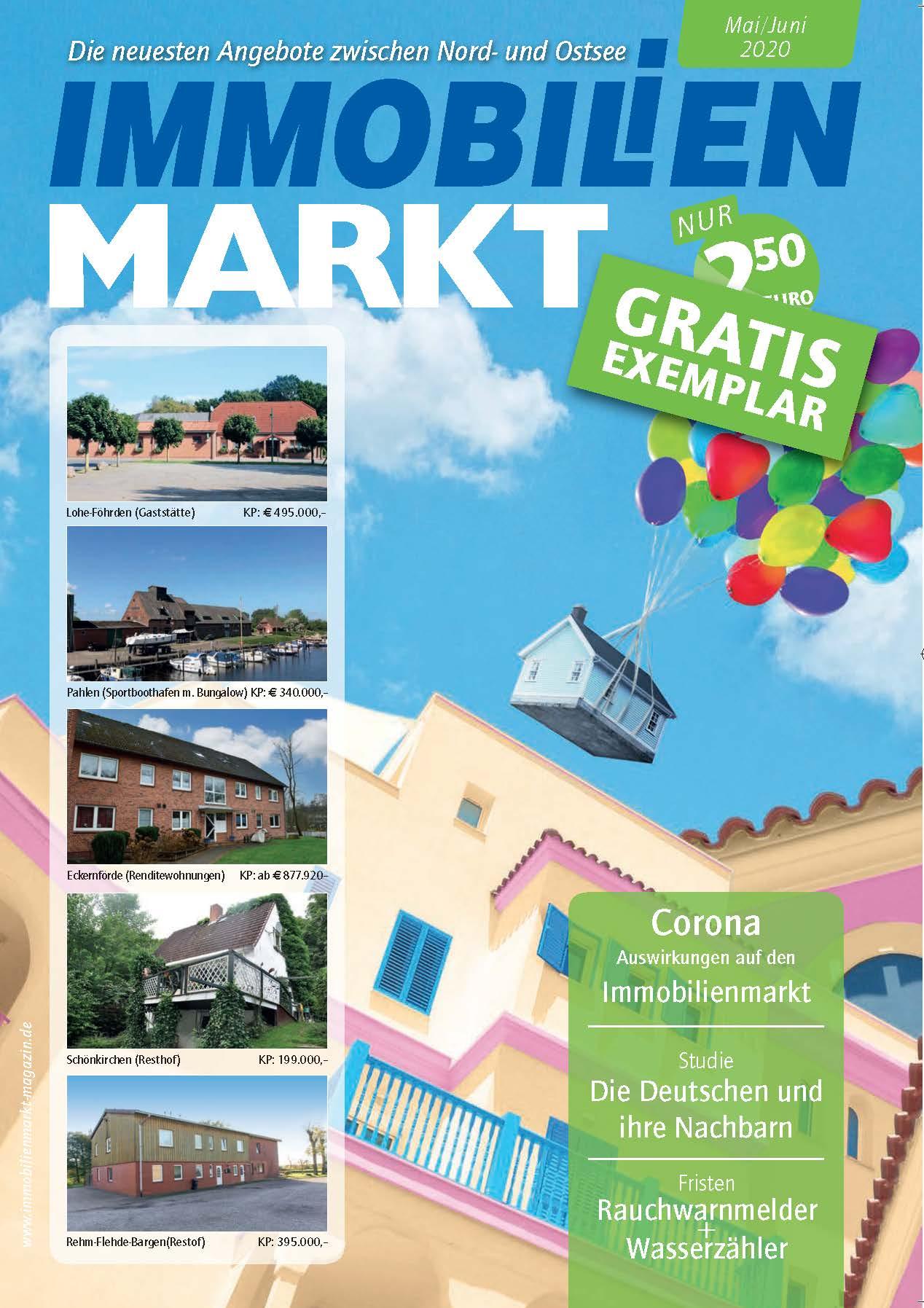 E_Magazine_Titel_05-06-20
