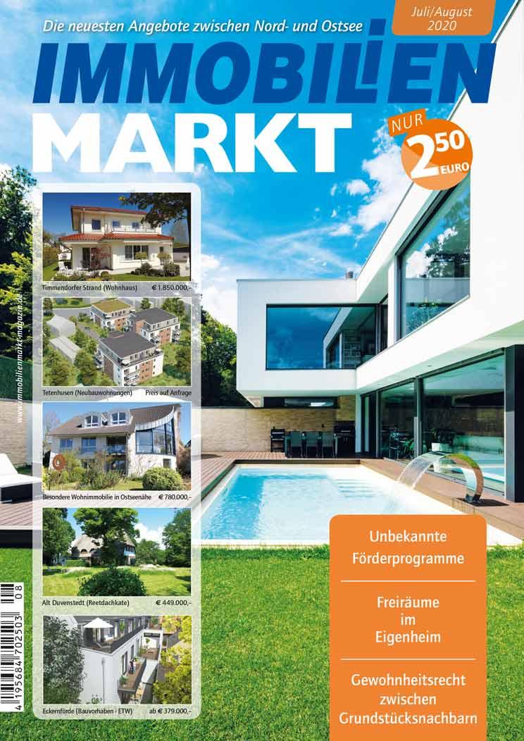immobilienmarkt-online-zeitung