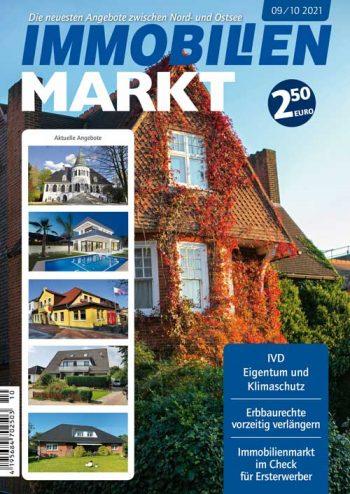 Immobilienmarkt_Titelseite_klein
