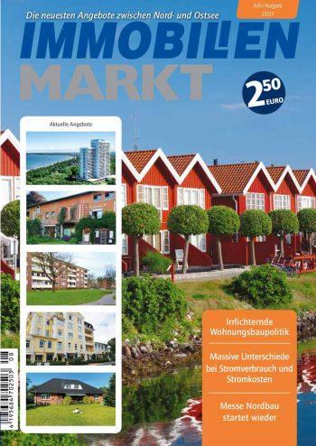 Immomarkt-07-08-2021-Titelseite