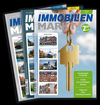 Immomarktfaecher_2021_05-06