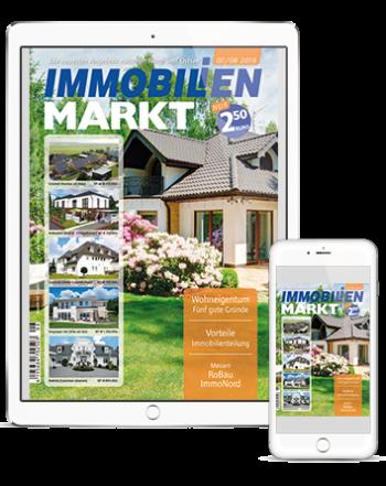eMagazine-Titel_2019_07-08