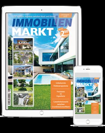 eMagazine-Titel_2020_07-08